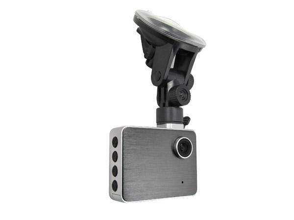 Драйвер для видеорегистратора hd dvr