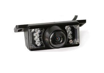 Камера заднего вида  CAM022